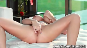 Hot compilation which features hot chick Destiny Dixon